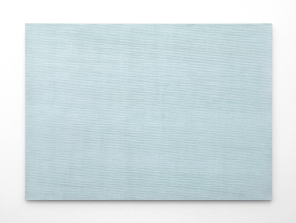 bild nr. 15/2012-100 x 140cm - acryl auf baumwolle/alu