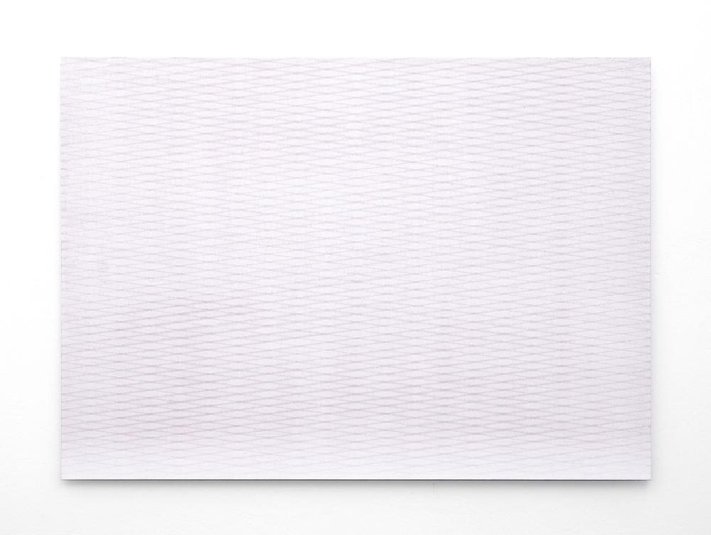 bild nr. 04/2013-100 x 140cm - acryl auf baumwolle/alu