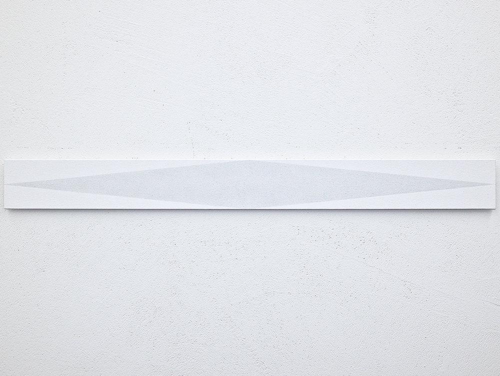 bild nr. 01.2/2017 - 100 x 100cm - acryl auf baumwolle/alu