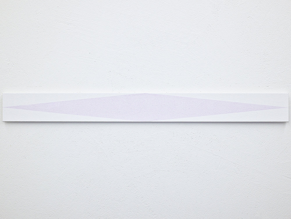 bild nr. 01.6/2017 - 100 x 100cm - acryl auf baumwolle/alu