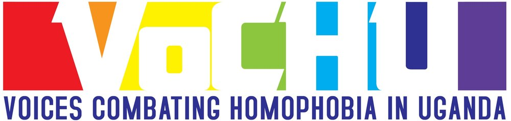Voices Combating Homophobia in Uganda