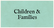 Children and Families: Vankleek Hill Homeopathy