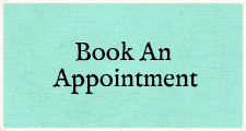 Book a Homeopathy Appointment with Pat Deacon