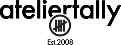 ateliertally-logo-five-years-2013.png