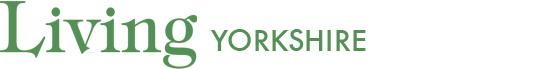 livingyorkshire-logo.jpg