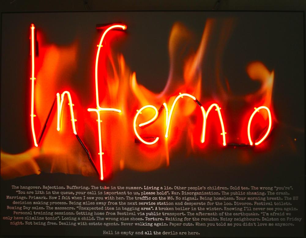 Inferno 2 - Rebecca Mason.jpg