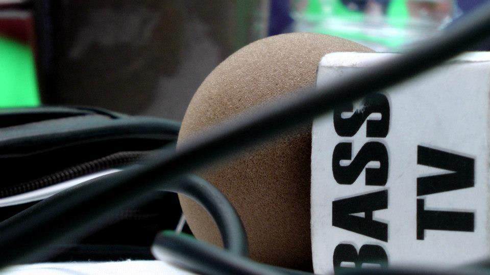BASSTV 12.jpg
