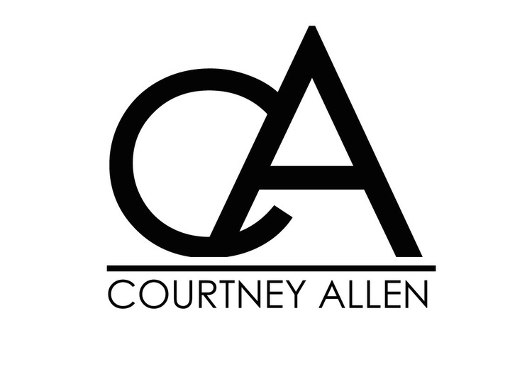 Courtney Allen
