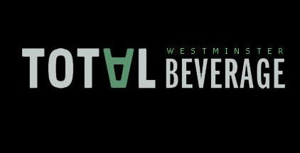 total bev logo.jpg
