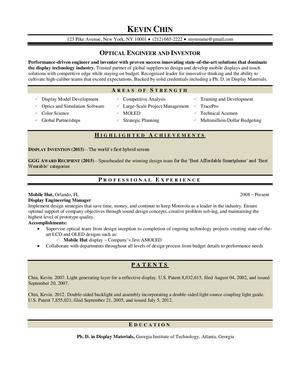 professional resume servicesjpg - Professional Resume Services