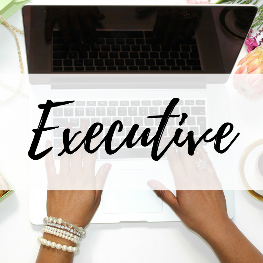Resume Newbie | Certified Professional Resume Writing Service