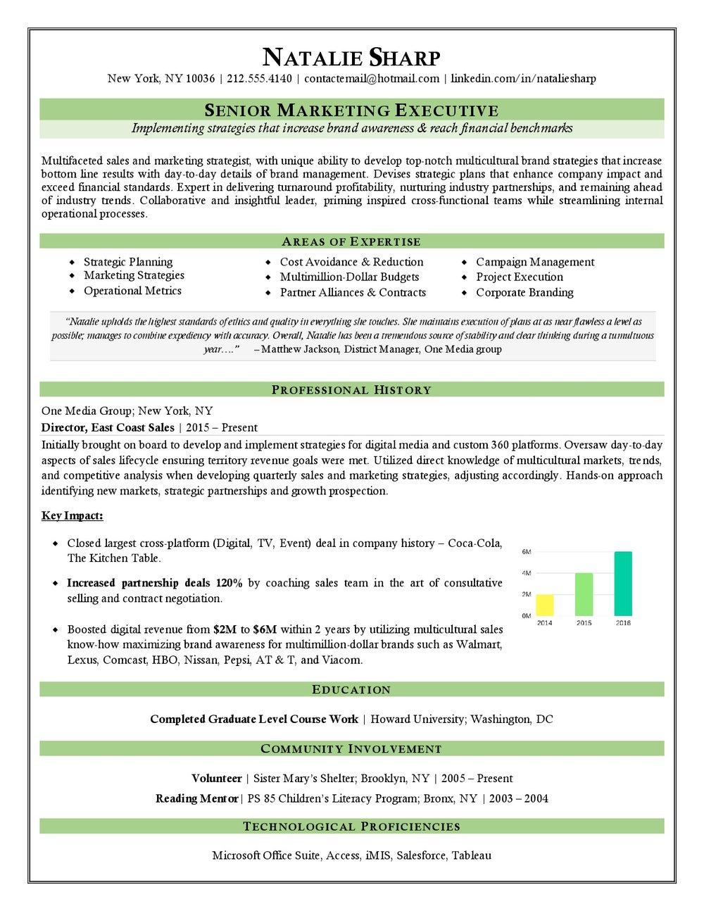resume cover letter samples for medical office resume cover letter
