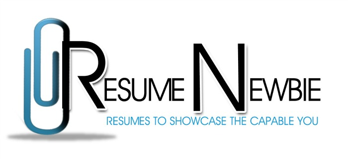 Resume Newbie | Top Resume Writing Services In New York City | Certified Resume  Writer