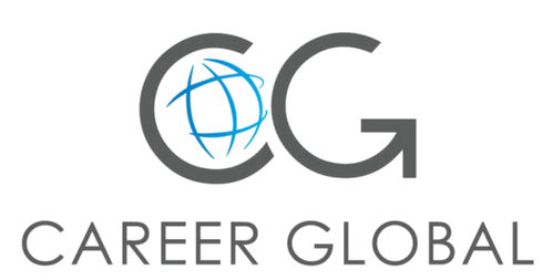 Career Global | Top Certified Resume Writer & Career Branding Expert ...