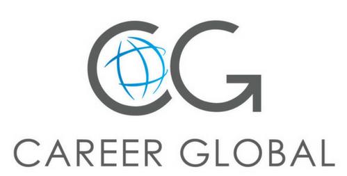 Career Global | Top Certified Resume Writer & Career Branding Expert ...