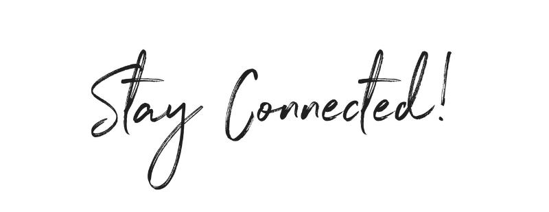 Niya Allen-Vatel Personal Branding Expert