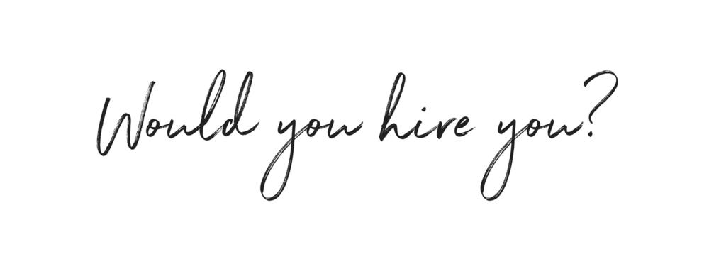 Career Global Certified Resume Writing Service