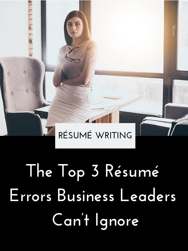 Career Global Certified Resume Writing Services