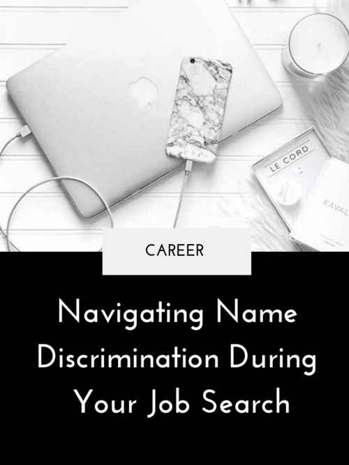 Nursing Resume Examples Excel Resume Newbie  Certified Professional Resume Writing Services In  Acting Resume Example Excel with Video Resume Website Excel Is Your Name A Rsum Blocker Navigating Name Discrimination During Your   Resume Core Competencies Word