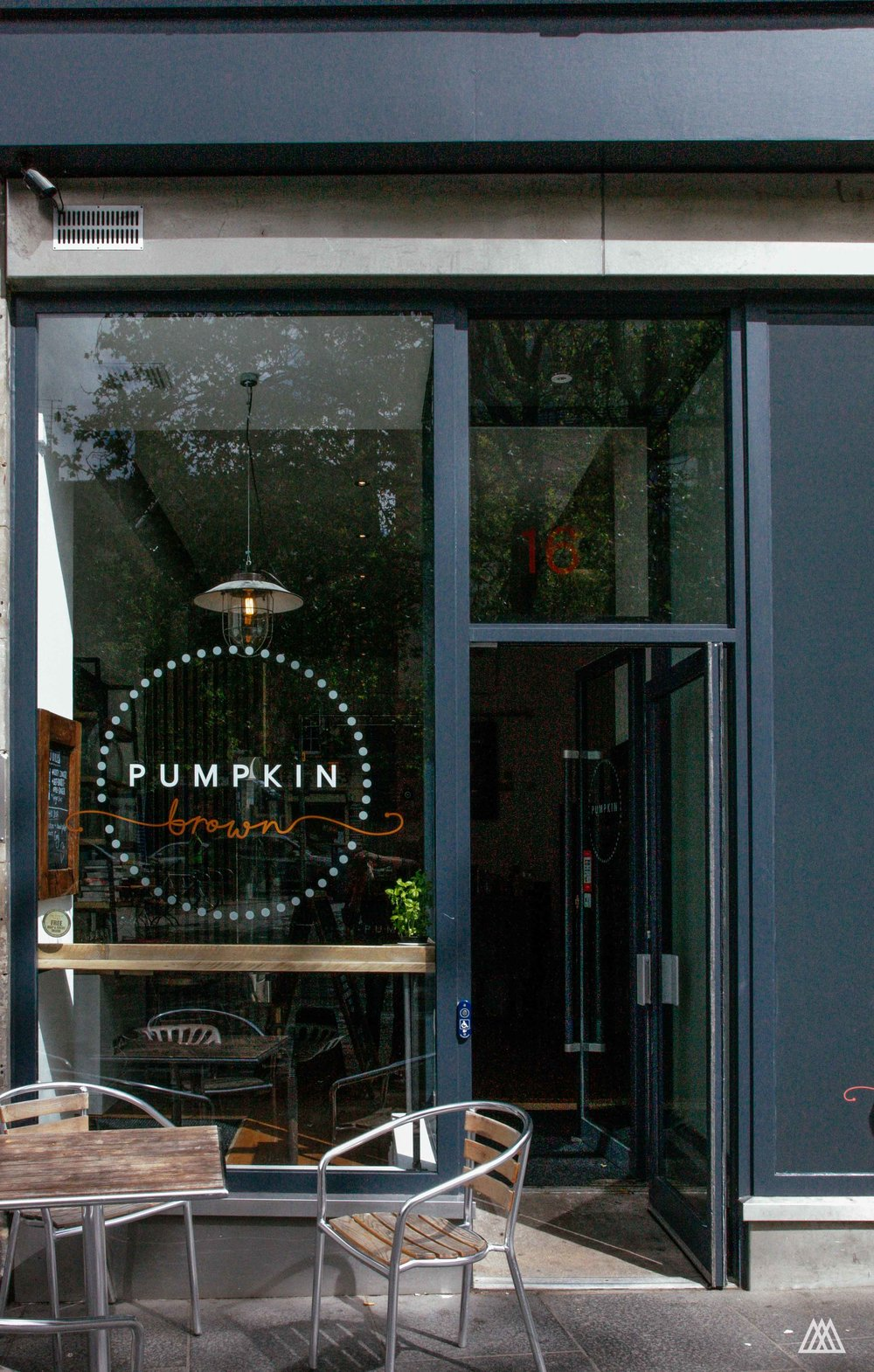 Pumpkin Brown -2.jpg