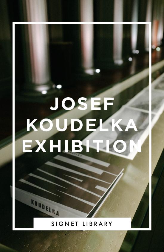 Website Thumbnail Koudelka.png