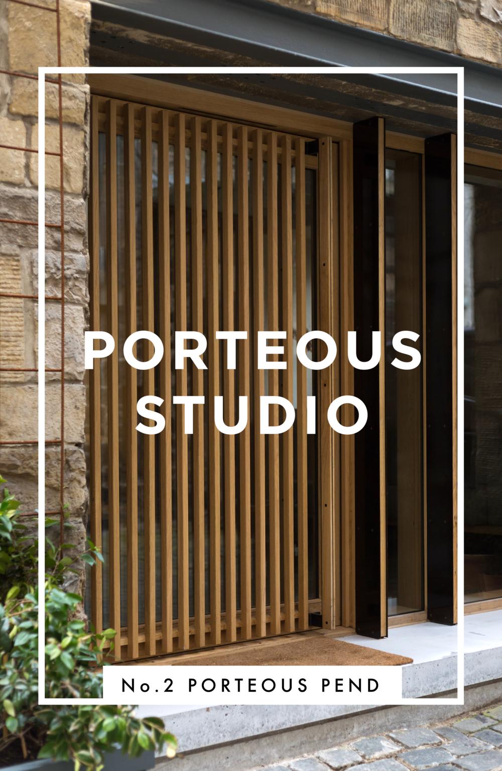 Porteous Studio.png