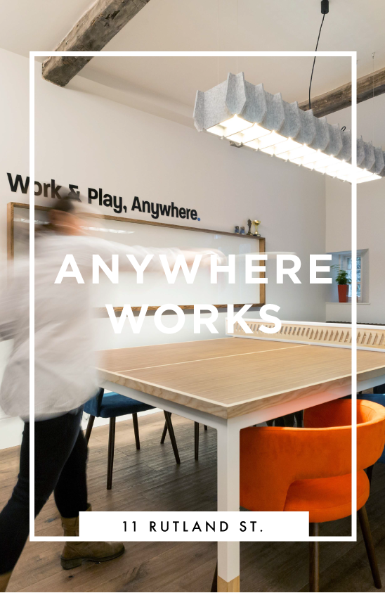 Anywhere_works Website thumbnail.png