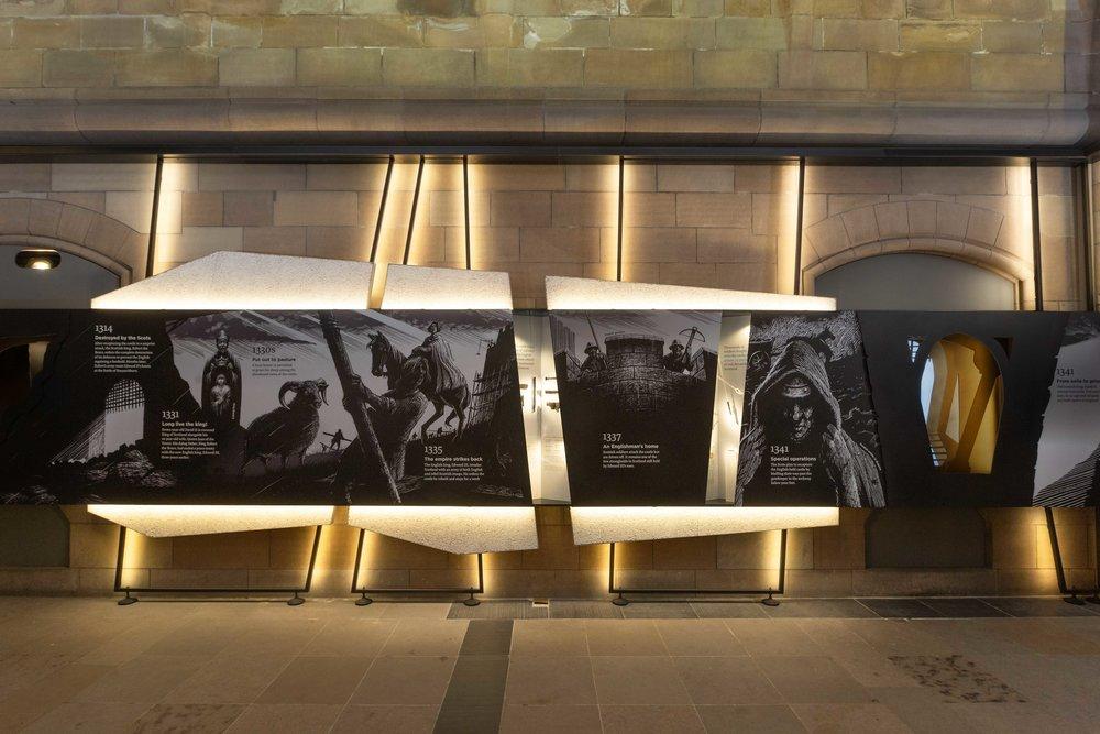 EdinburghCastle_Splintr_009.jpg