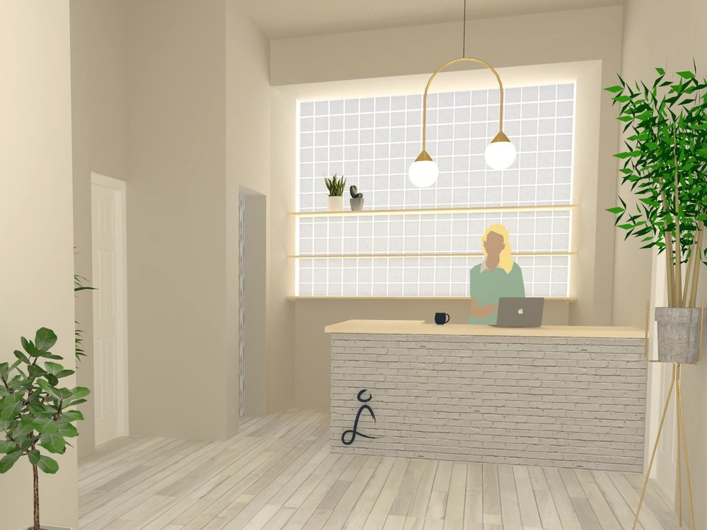 Calm_on_Canning_Street_RENDERS_02