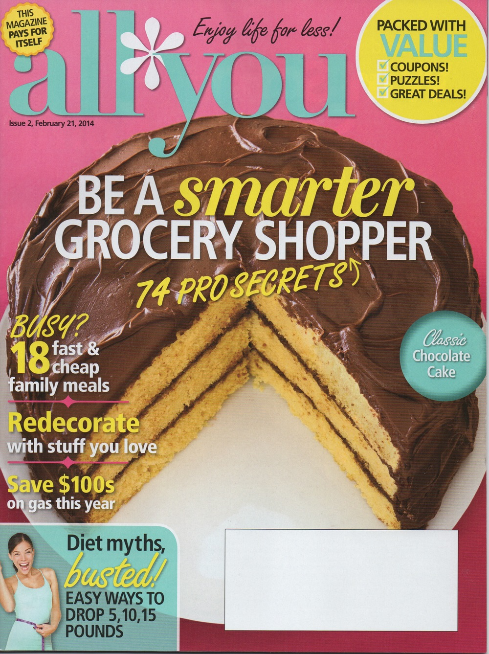 AllYouFeb2014Cover