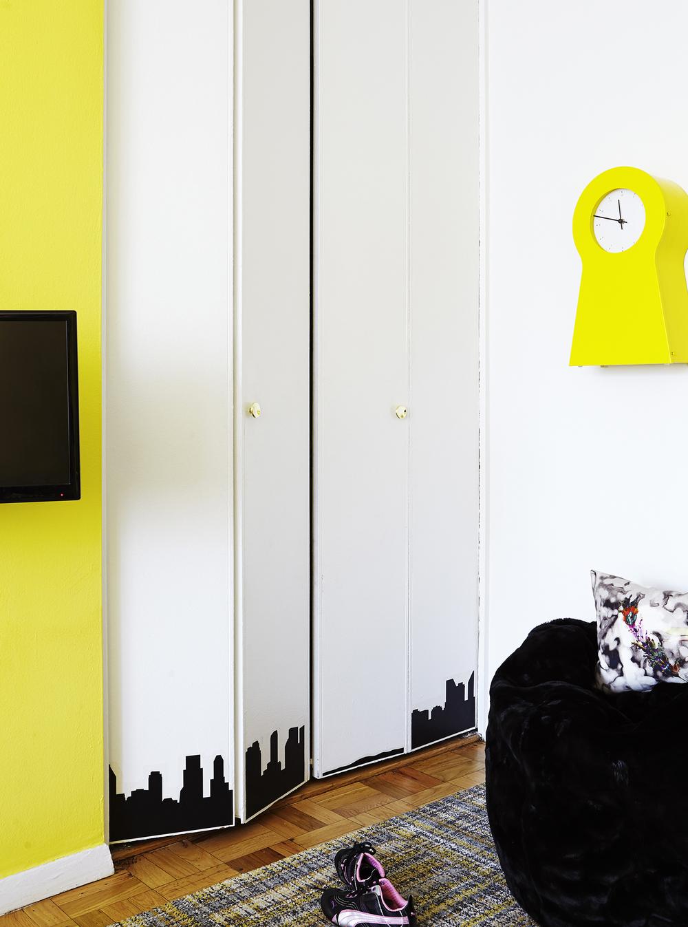 PJ_Interiors_086.jpg