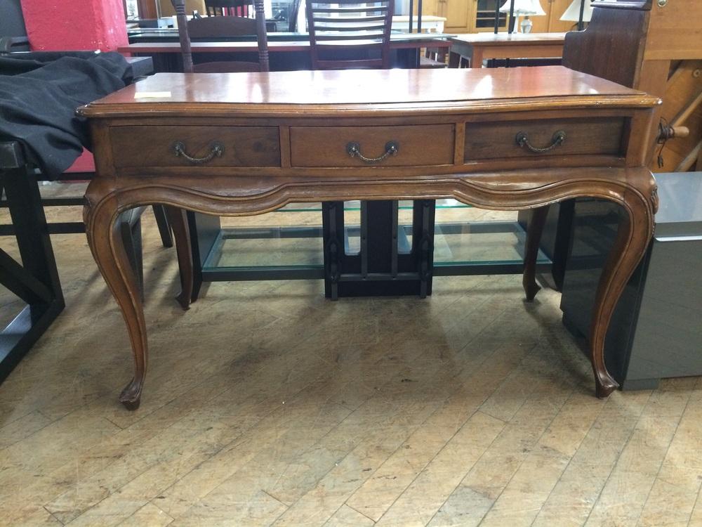 $145 & it's your Pretty Desk Princess