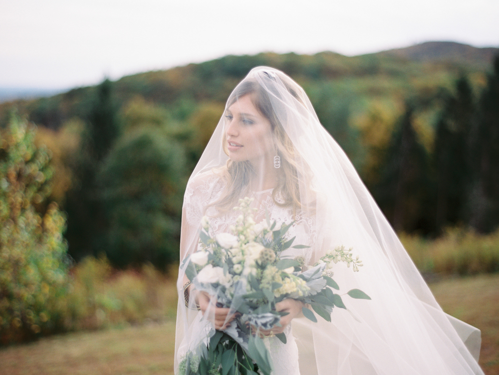 Fall Wedding & Camping Editorial 0006.jpg