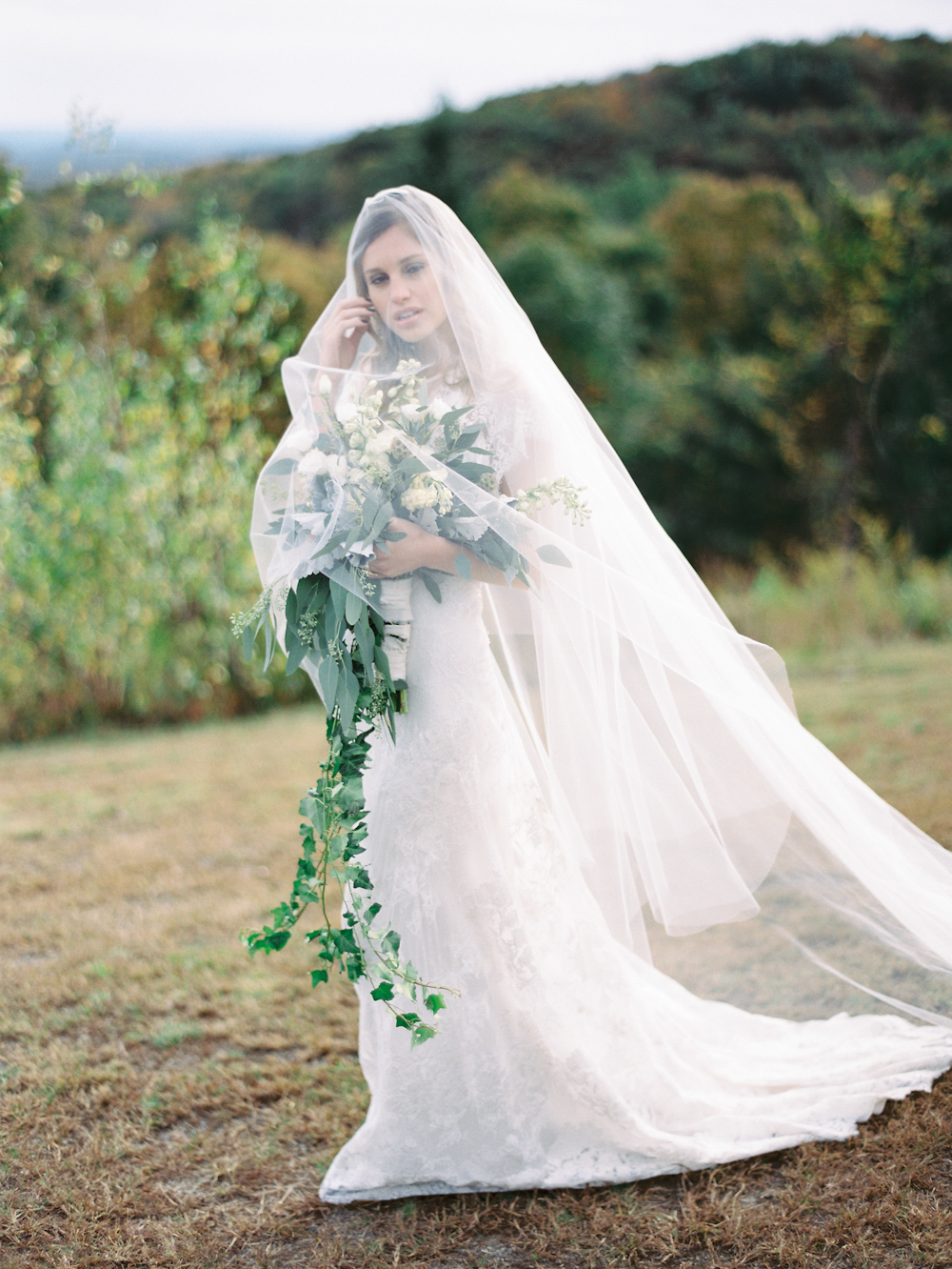 Fall Wedding & Camping Editorial 0008.jpg