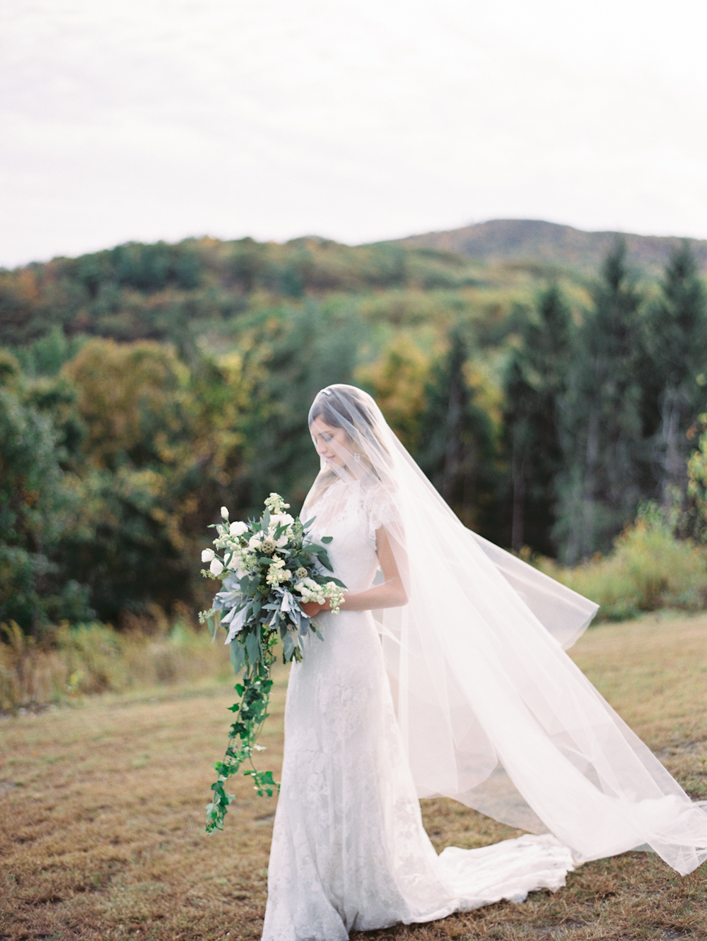Fall Wedding & Camping Editorial 0017.jpg