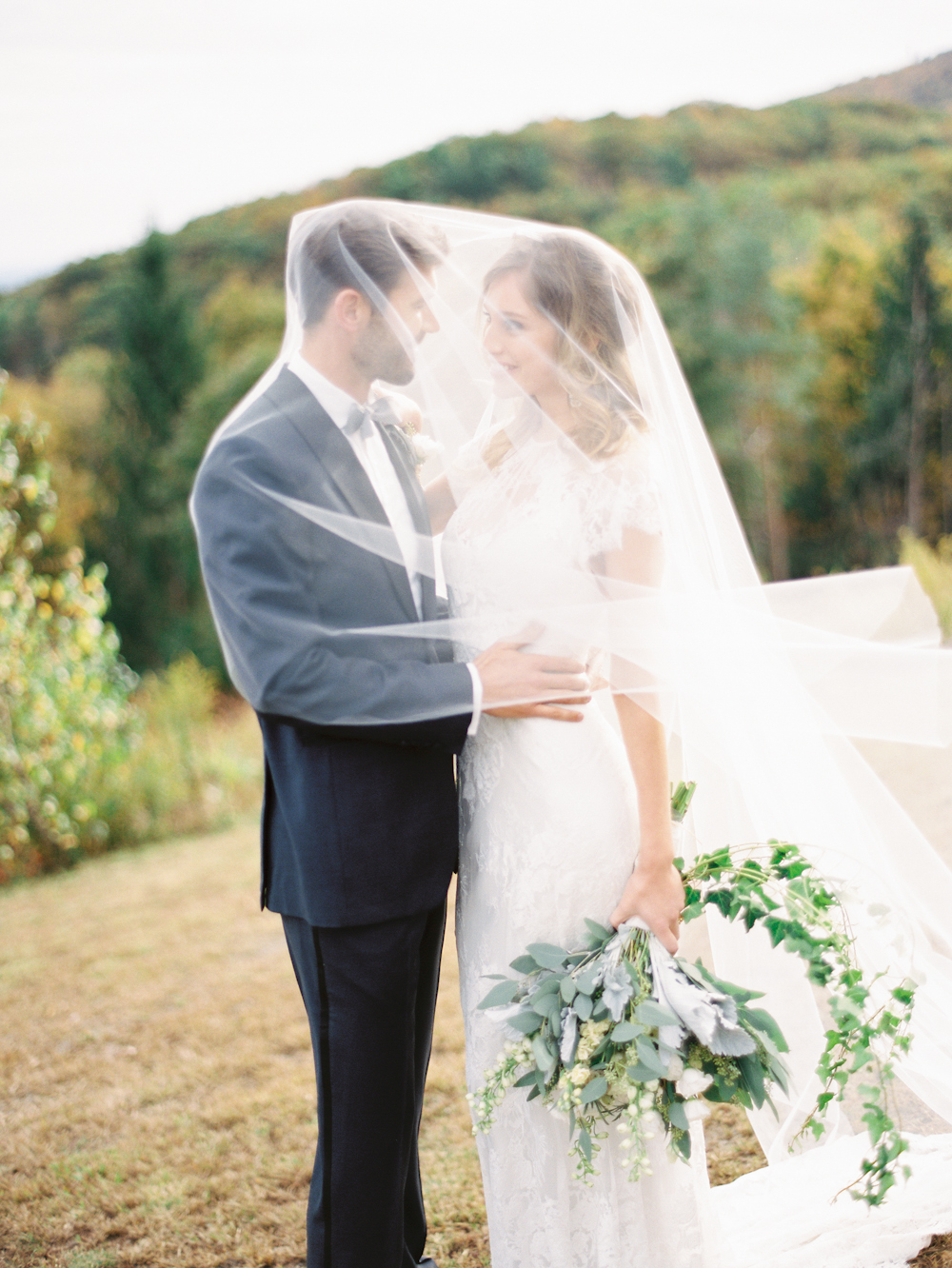 Fall Wedding & Camping Editorial 0020.jpg