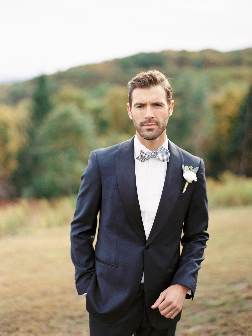 Fall Wedding & Camping Editorial 0024.jpg