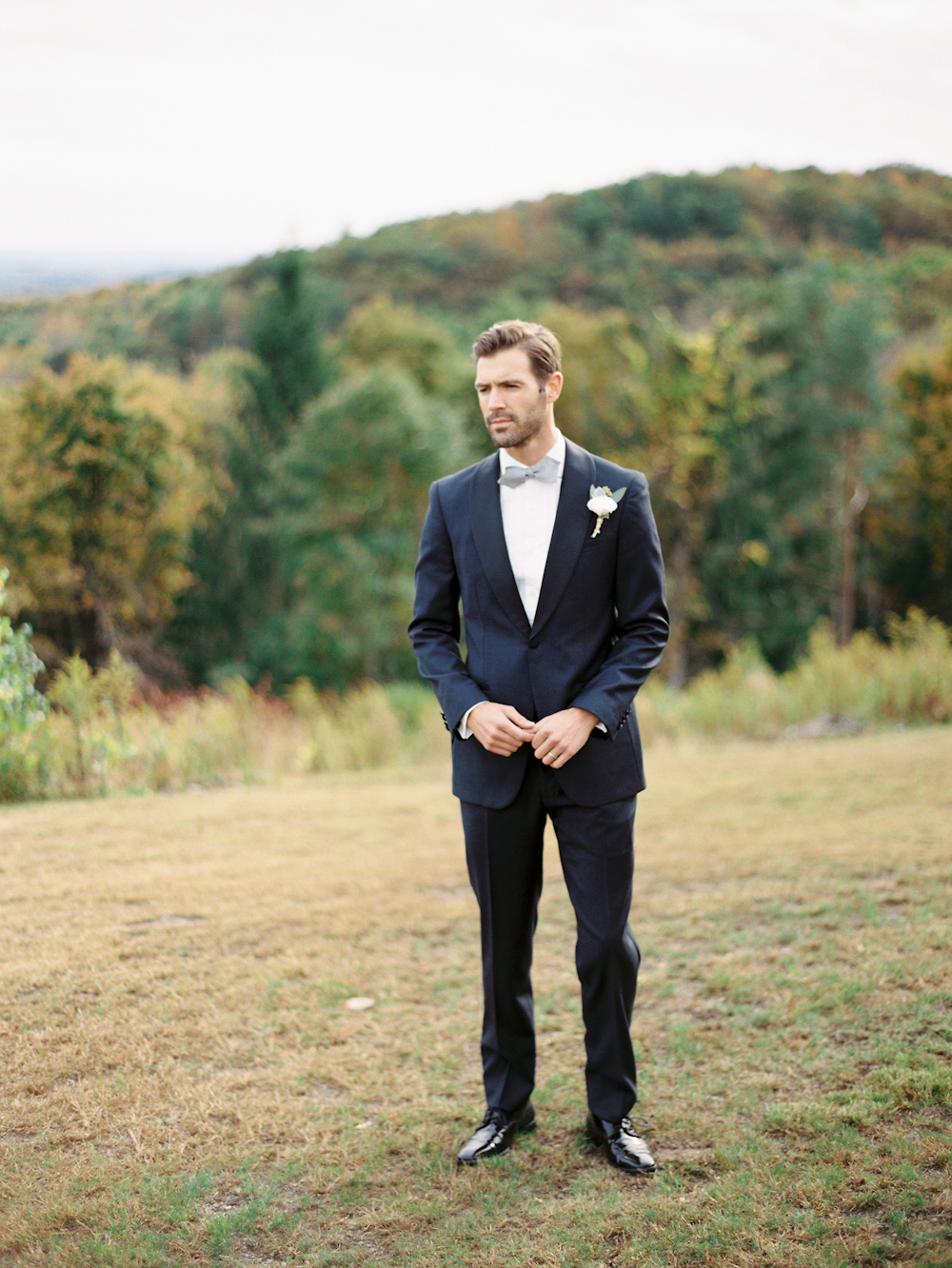 Fall Wedding & Camping Editorial 0023.jpg