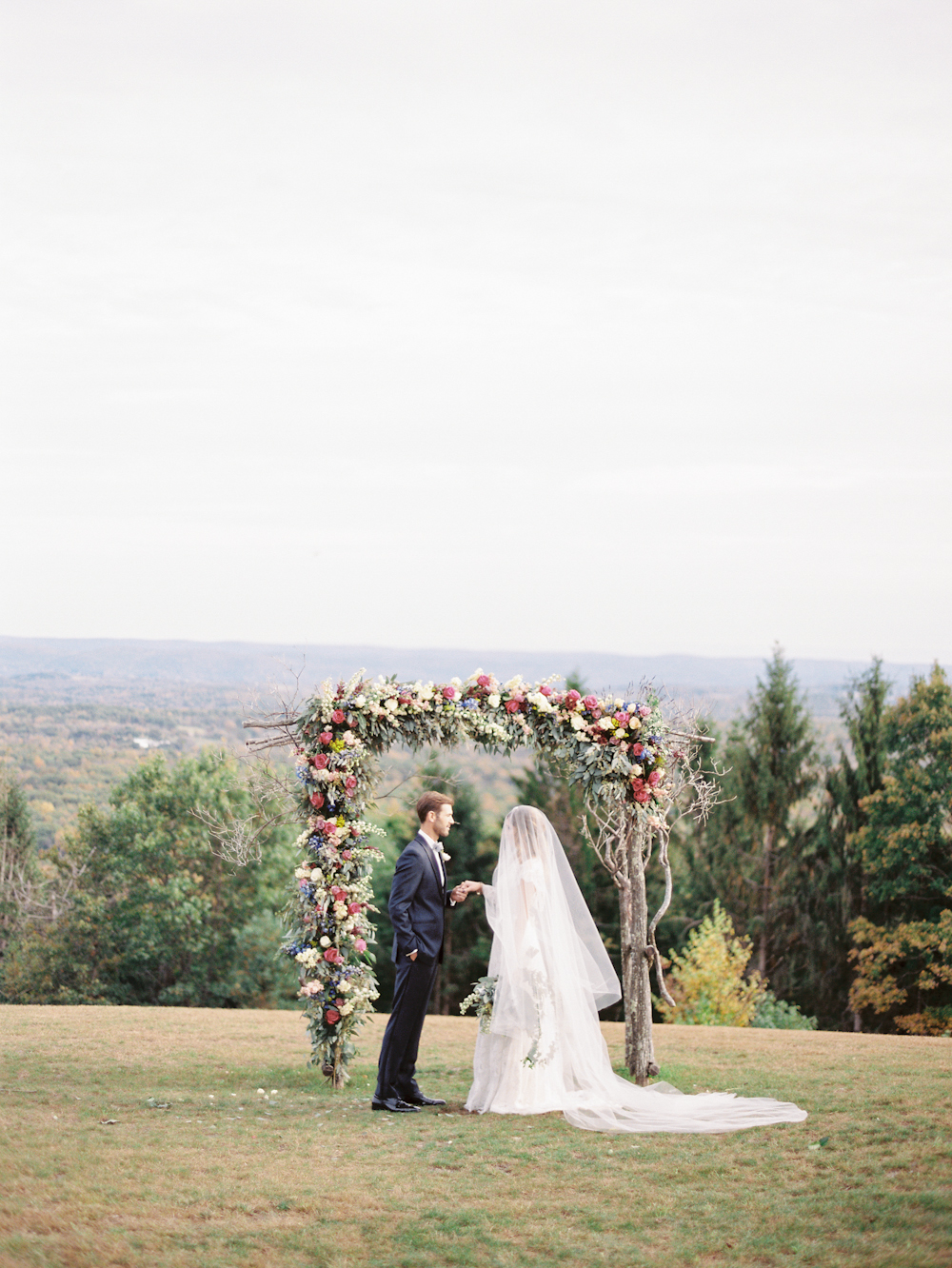 Fall Wedding & Camping Editorial 0043.jpg