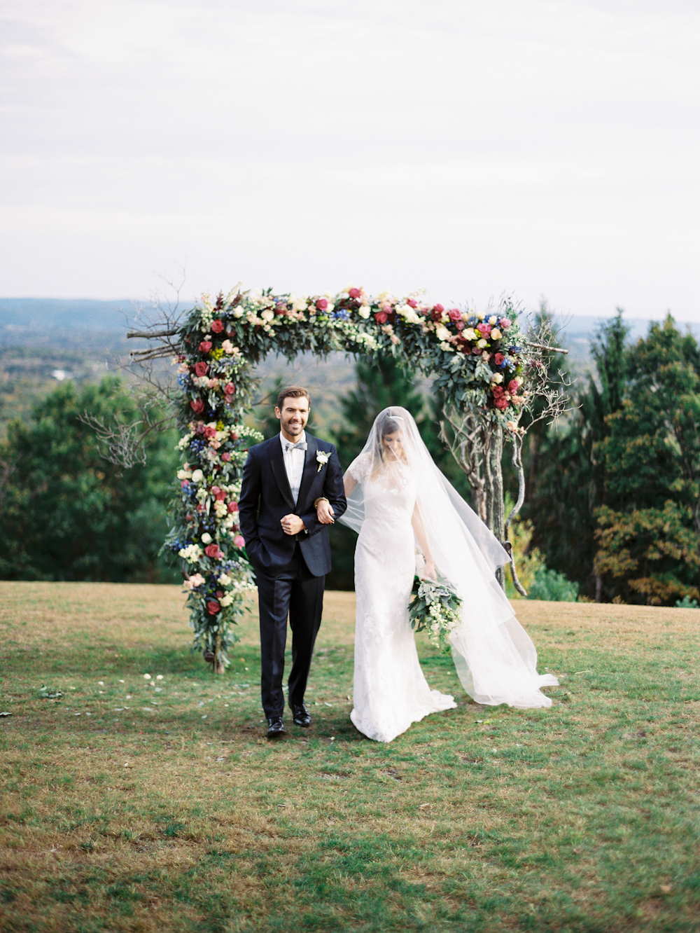 Fall Wedding & Camping Editorial 0045.jpg