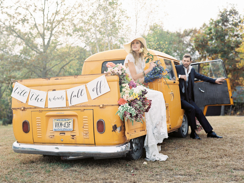 Fall Wedding & Camping Editorial 0050.jpg