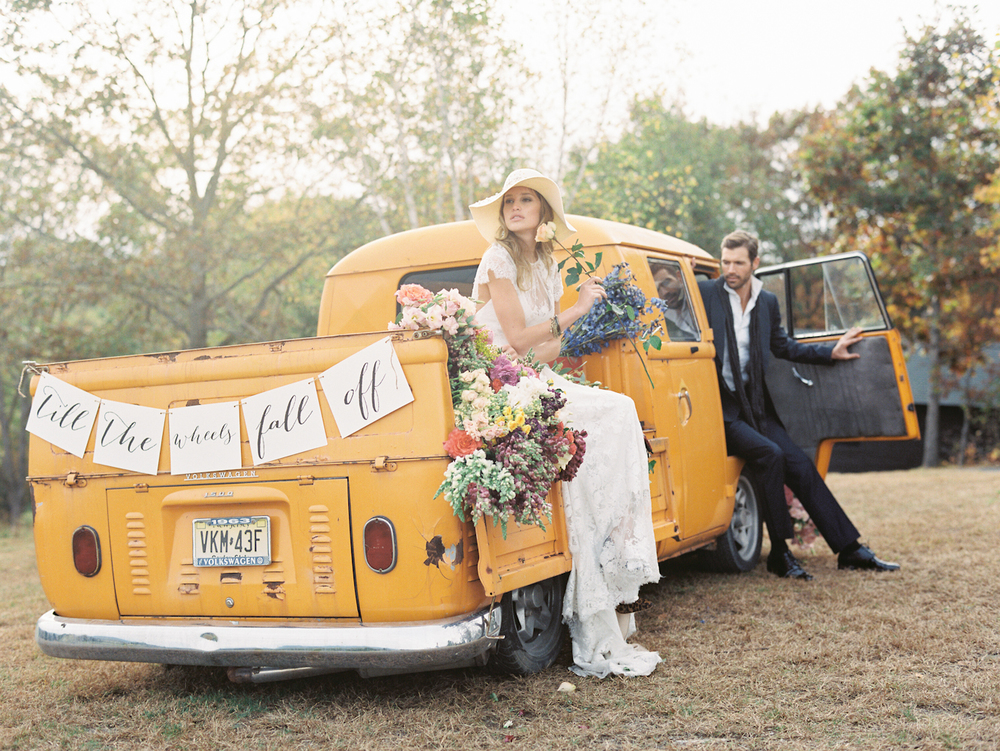 Fall Wedding & Camping Editorial 0051.jpg