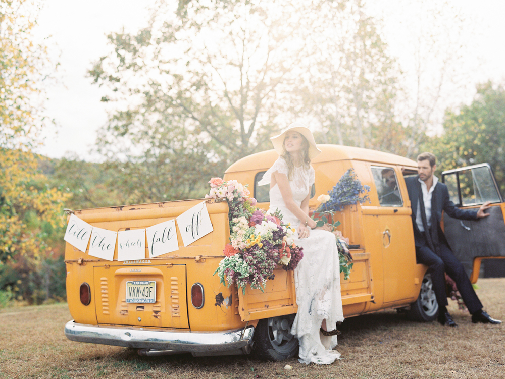 Fall Wedding & Camping Editorial 0052.jpg