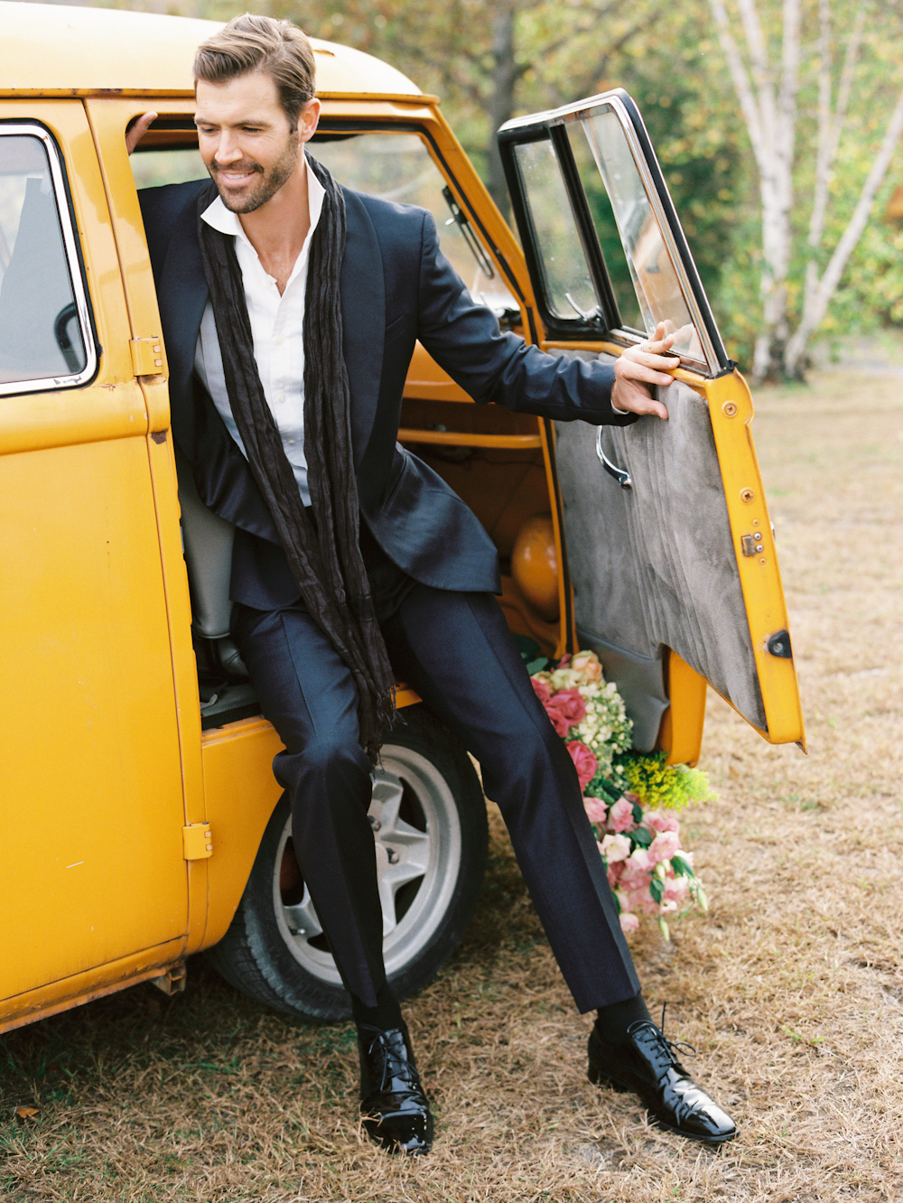 Fall Wedding & Camping Editorial 0057.jpg