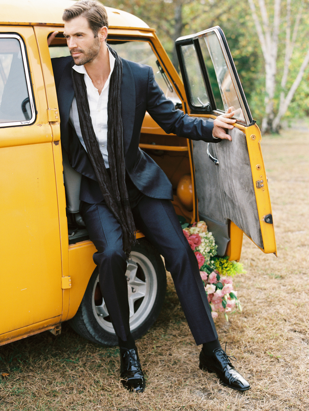 Fall Wedding & Camping Editorial 0058.jpg