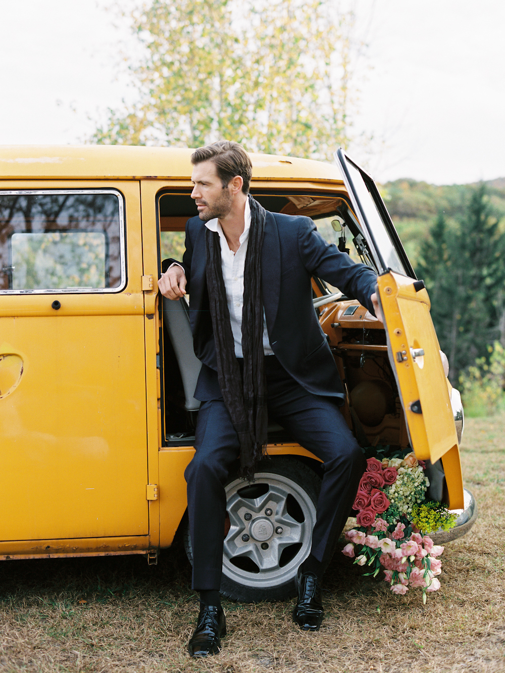 Fall Wedding & Camping Editorial 0060.jpg