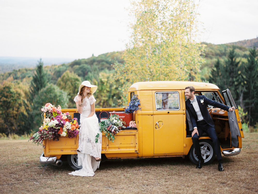 Fall Wedding & Camping Editorial 0061.jpg