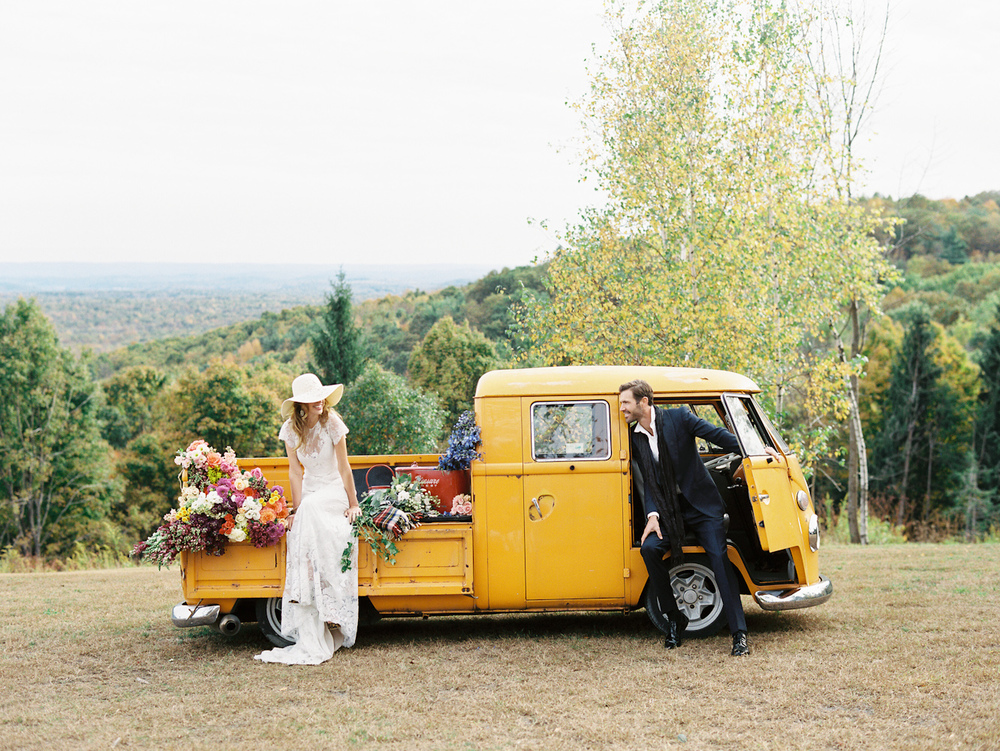 Fall Wedding & Camping Editorial 0064.jpg