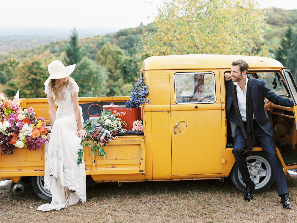Fall Wedding & Camping Editorial 0065.jpg
