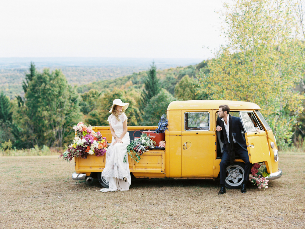 Fall Wedding & Camping Editorial 0066.jpg